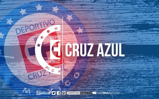 Contactos por goleador sudamericano, Podría ser baja jugador importante, Maqueta del Nuevo Estadio Azul