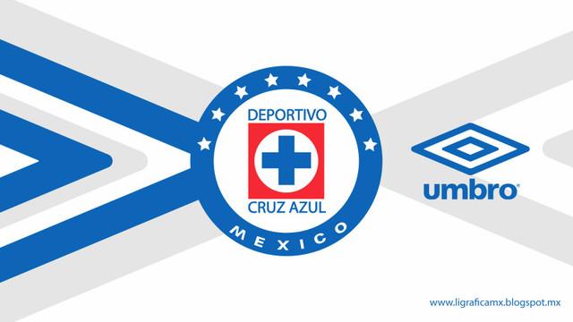 Asegura que Yayo de la Torre se va, Bruja hará limpia en Cruz Azul, Por que Hermosillo no es directivo