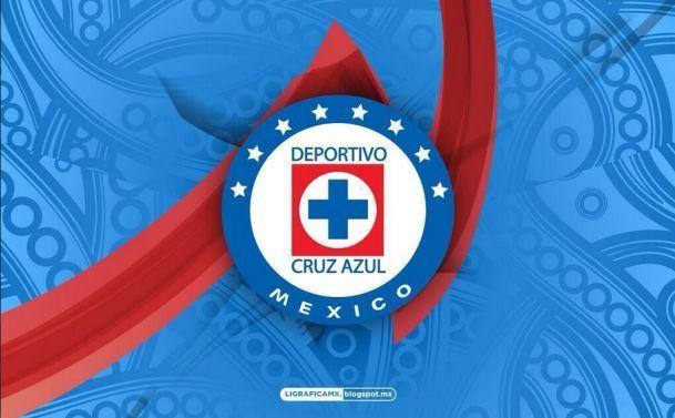 Otra prueba de que Cruz Azul ya tiene al DT elegido y los famosos que se han puesto la playera de Cruz Azul