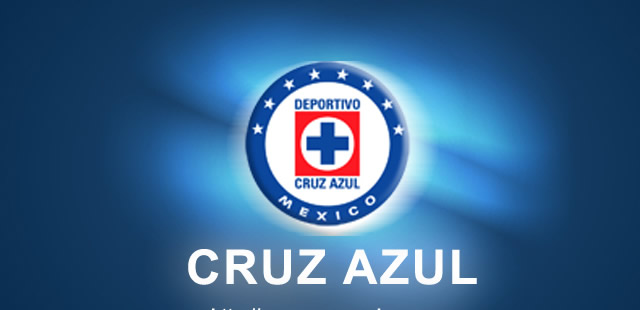 Martín Rodríguez en polémica con periodista, Este Cruz Azul ilusiona