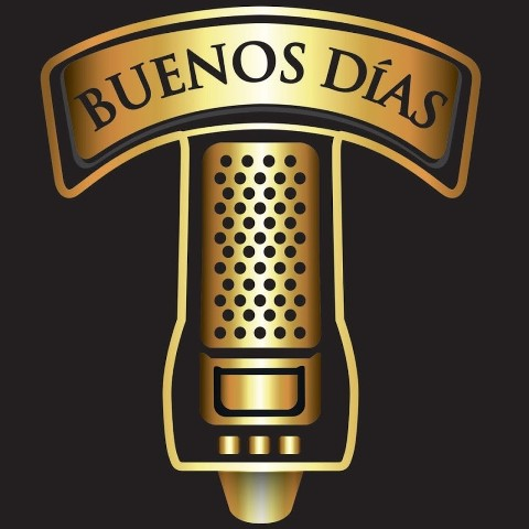 Buenos Días con Héctor Martínez Serrano en Vivo – Ver programa Online, por Internet y Gratis!