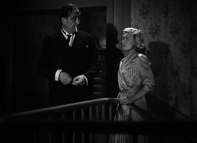 les inconnus dans la maison 1942 dvdrip 1 47gb free cinema of the world