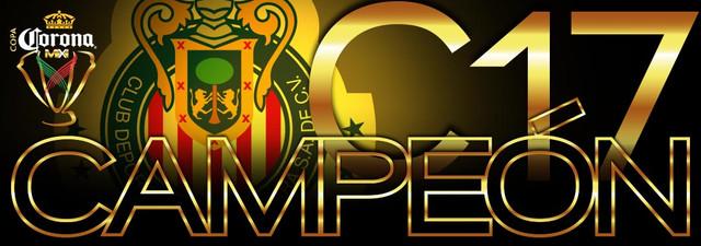 Chivas recibe felicitaciones de casi todos los equipos de la Liga MX