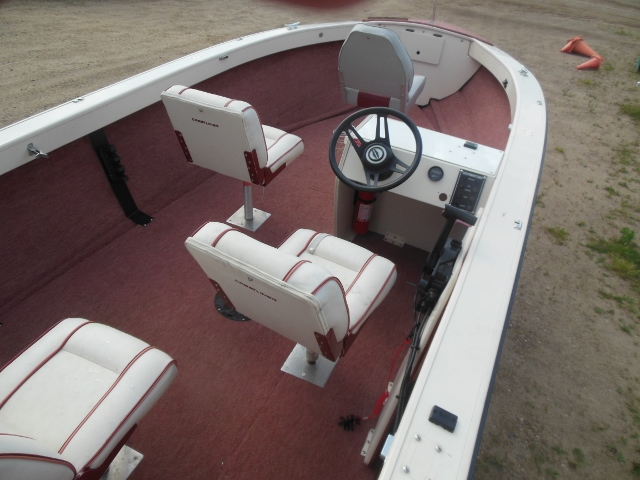 Used boat world east bethel mn for Used boat motors mn