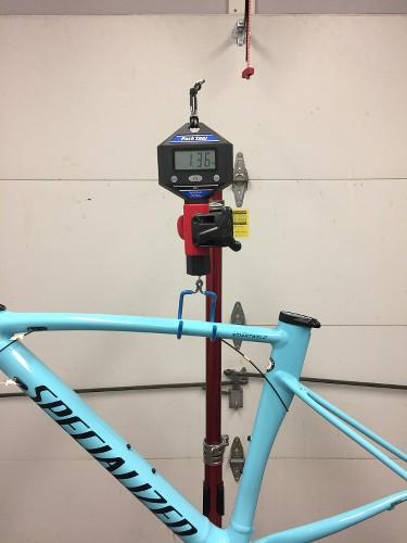 Specializedcolnago S Bike Stable Weight Weenies