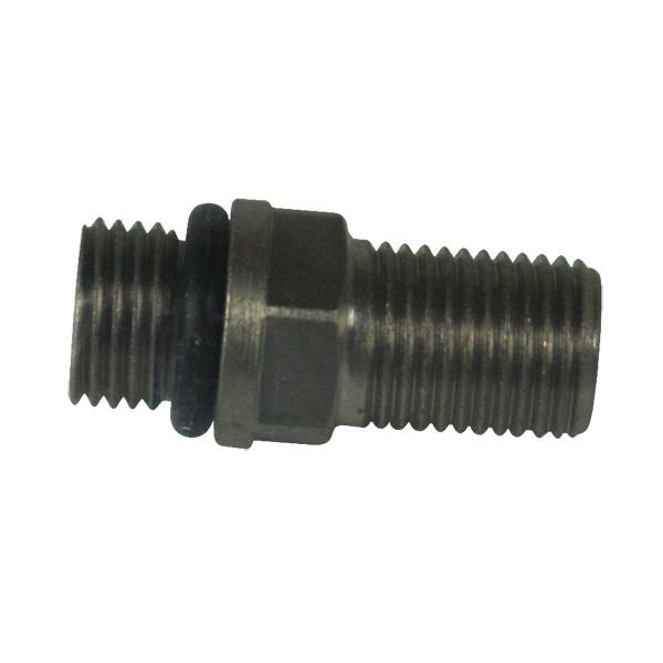 Schrader valve 5/16-32