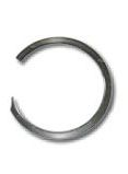 Snap Ring  5100-62  For Tie Bar