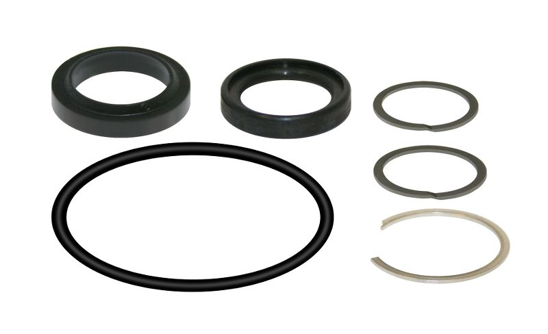 Replacement Seals For 158X, C, B