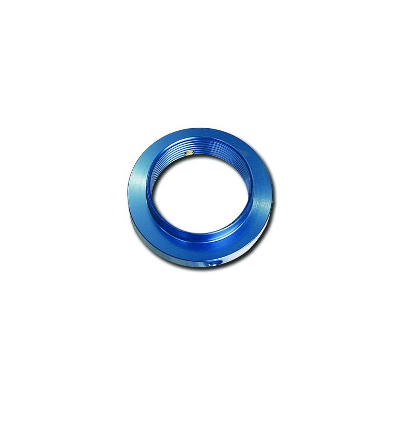 Adjuster Nut For Coil-Over Kit On Steel Shocks