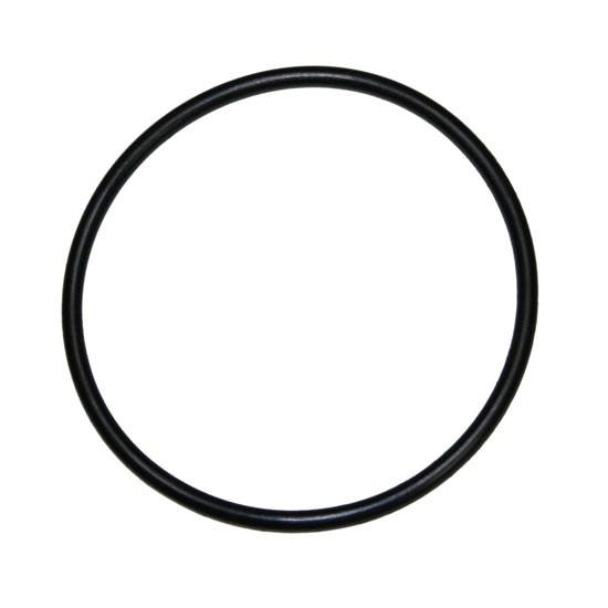Retaining Ring  1.312 Int