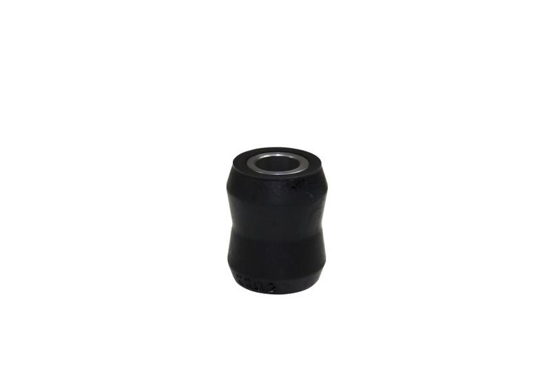Urethane  Hourglass Style Bushing  1/2 Inch Bolt Hole