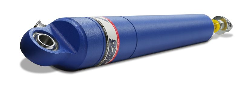"Steel Monotube Shock 84 Series 1/2"" (12.7mm) Shaft  IMCA Legal"