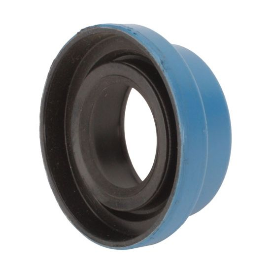 Seal  Replacement For Axle Seal 60323
