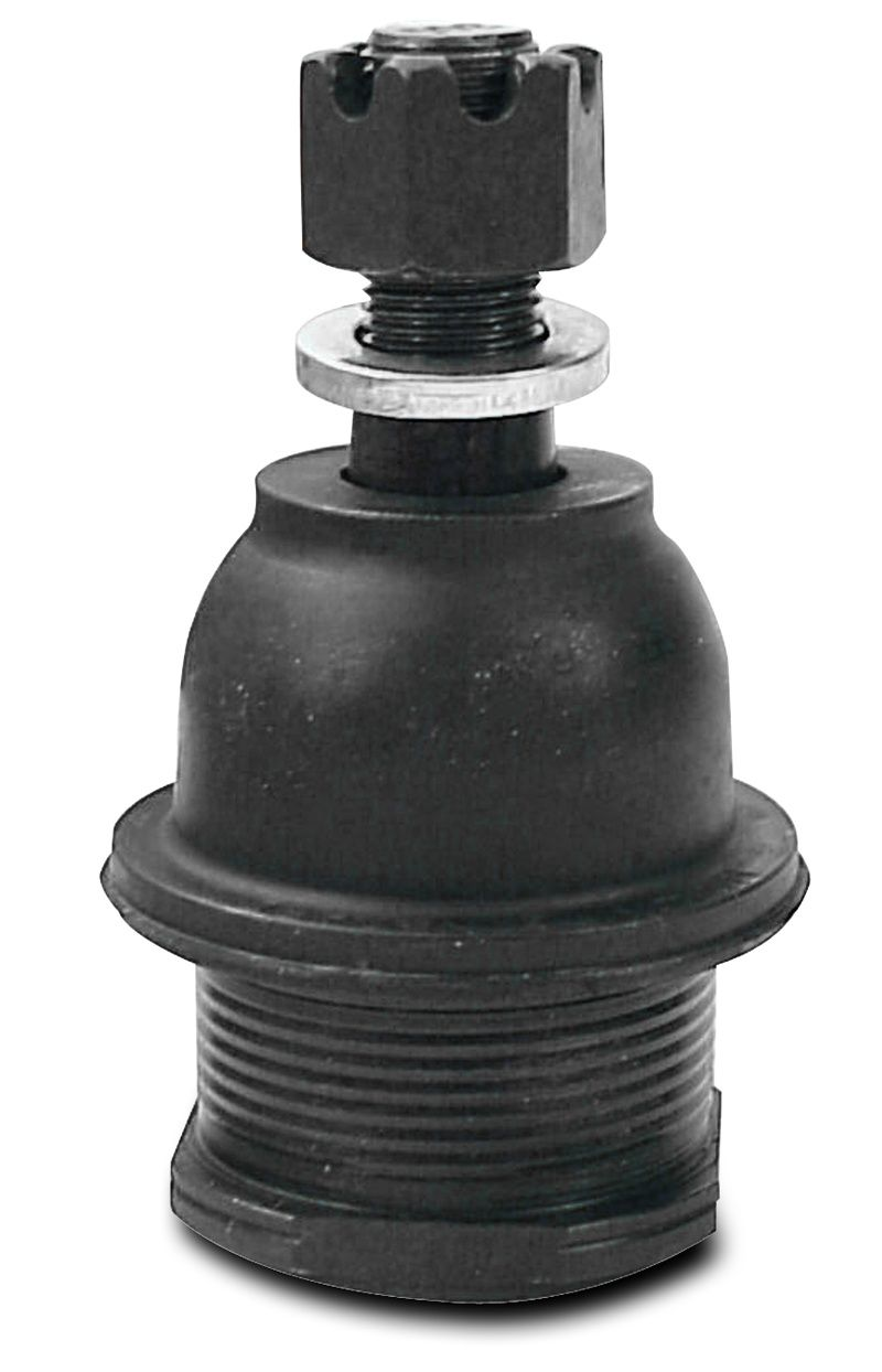 Ball Joint  Standard  K719  Screw-In Lower