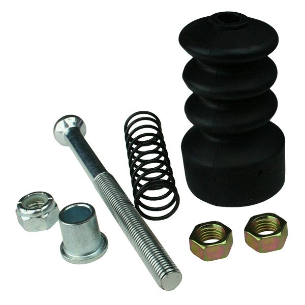 Master Cylinder Push Rod Kit