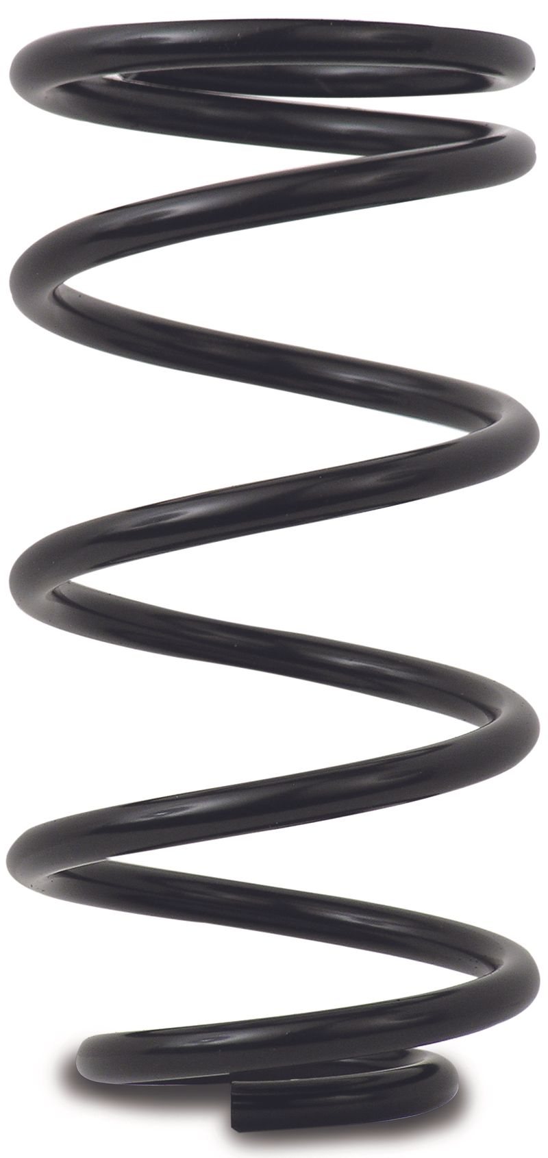"5.5"" x 12"" Pigtail AFCOIL® Springs"