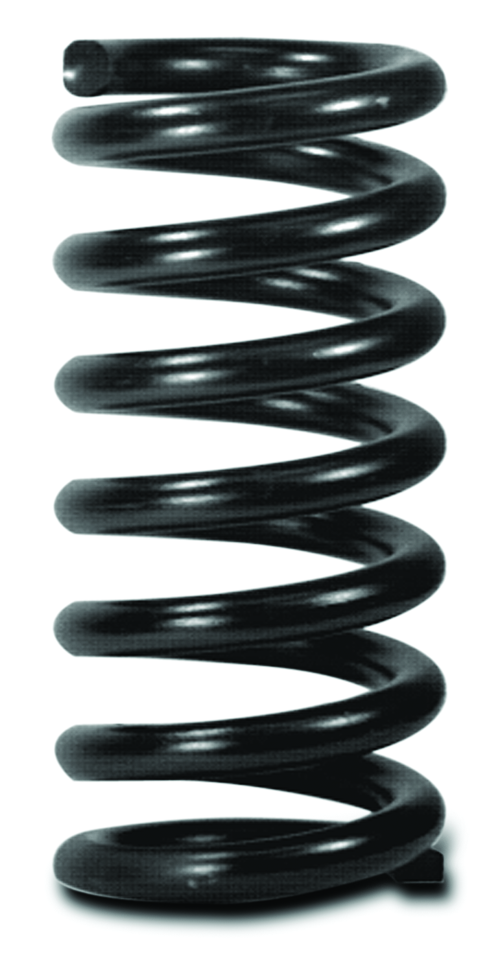 "5.5""x11"" Black  AFCOIL® Spring"