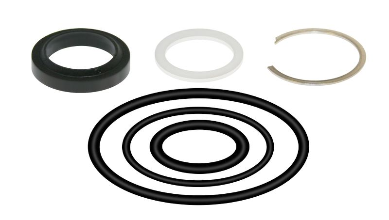 Replacement Seals For 157X, C, B