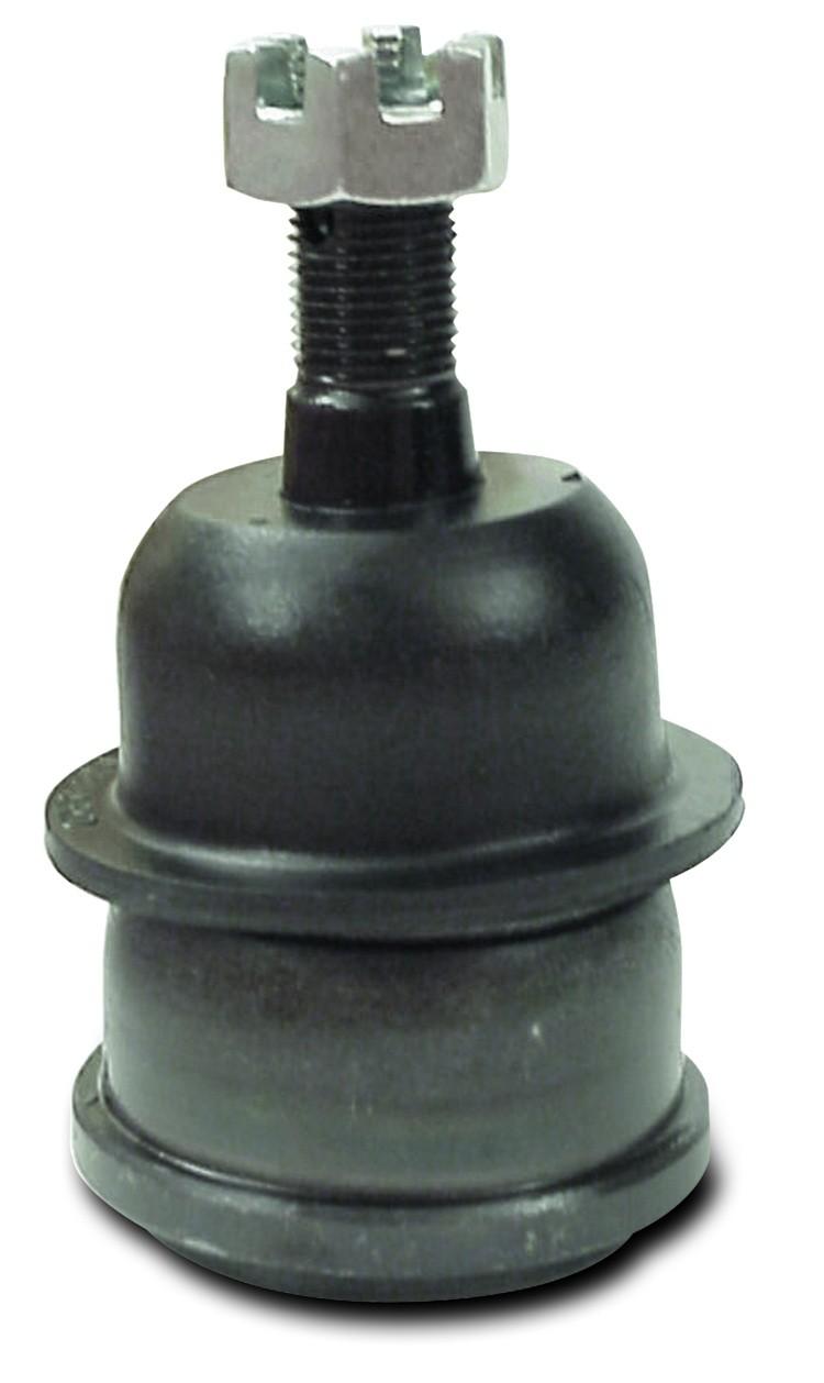 Ball Joint Standard K6117 Press-In Lower 1.980 Inch Press