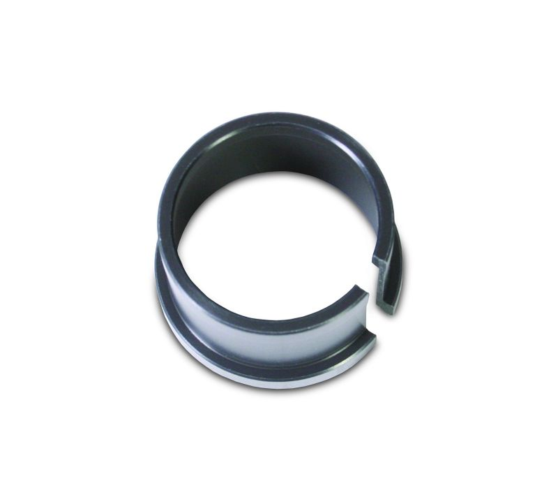 Small Body  Shock  Friction Wrench Sleeve