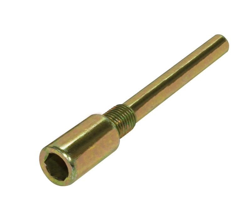 Bolt GM Caliper Pin