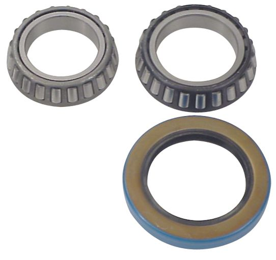 Bearing Kit Bearing/Seal