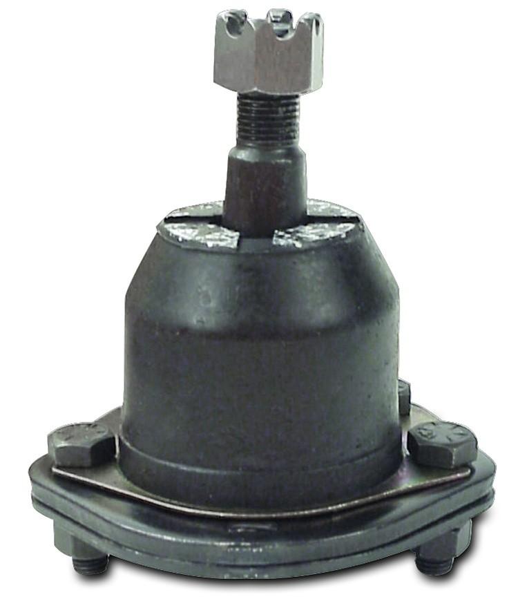 Ball Joint Standard K6024  Bolt-In Upper