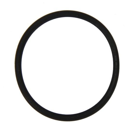O-Ring  2-136 NBR  25 pack