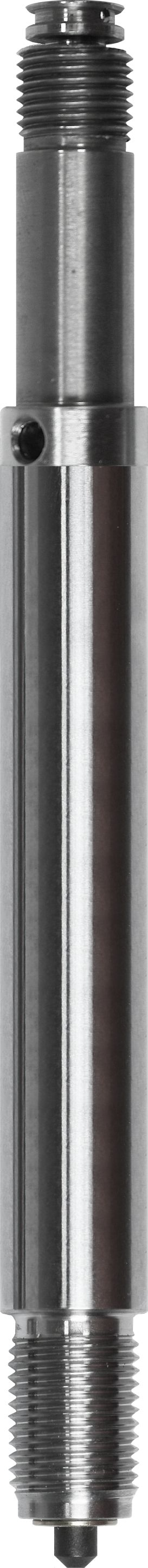 General Shaft Assembly