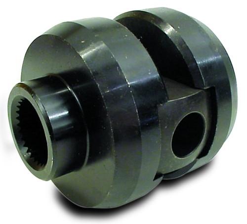 GM Mini Spool  Fits 7-1/2 10 Bolt  77-91 With 26 Spline Axles  Uses Stock Cross Pin