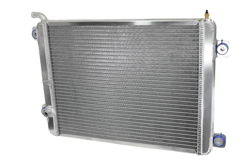 Heat Exchanger '09-'15 Cadillac CTS-V - Satin