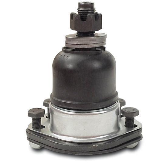 Ball Joint Standard K5108 Bolt-In Upper 64-72 Chevelle