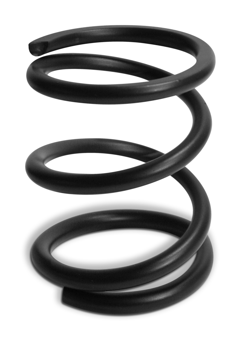 "4"" Black AFCOIL® Springs"