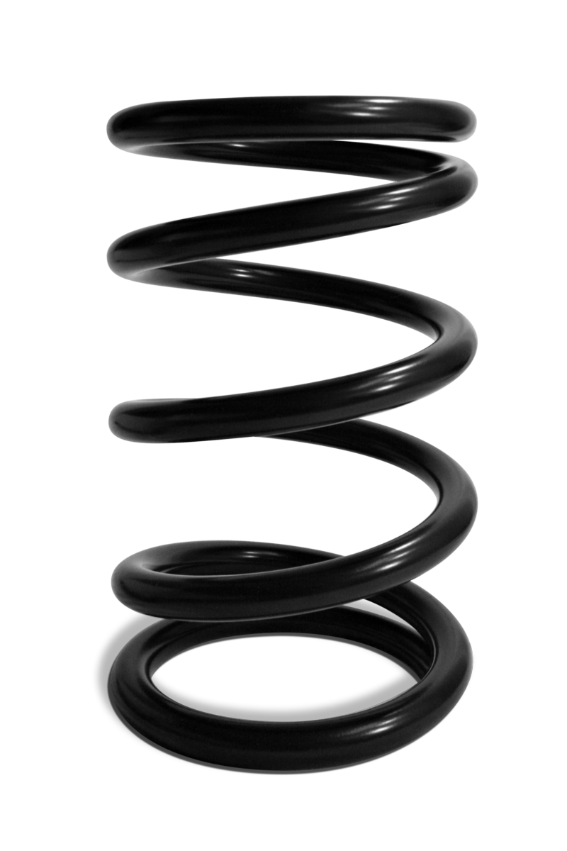 "5"" x 9.5"" Black  AFCOIL®Springs"