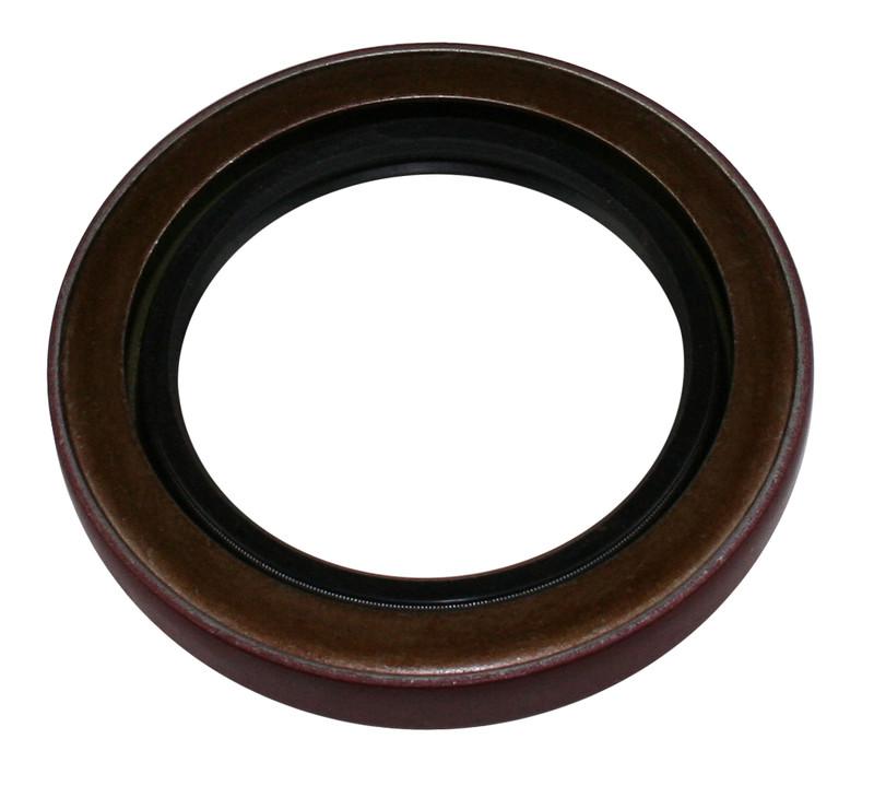 Seal 3/4 Ton Hub