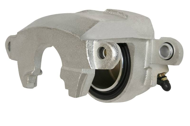 GM Metric Caliper 2-1/2 Inch Bore, Right Hand