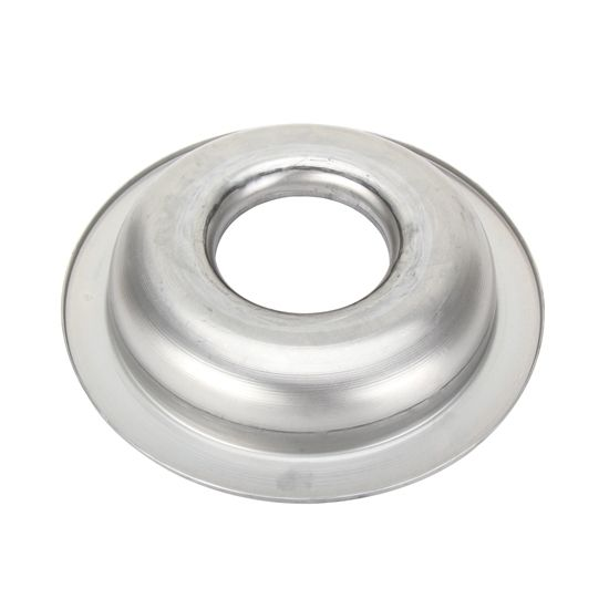 Aluminum Sure Seal Air Cleaner Housing Bottom