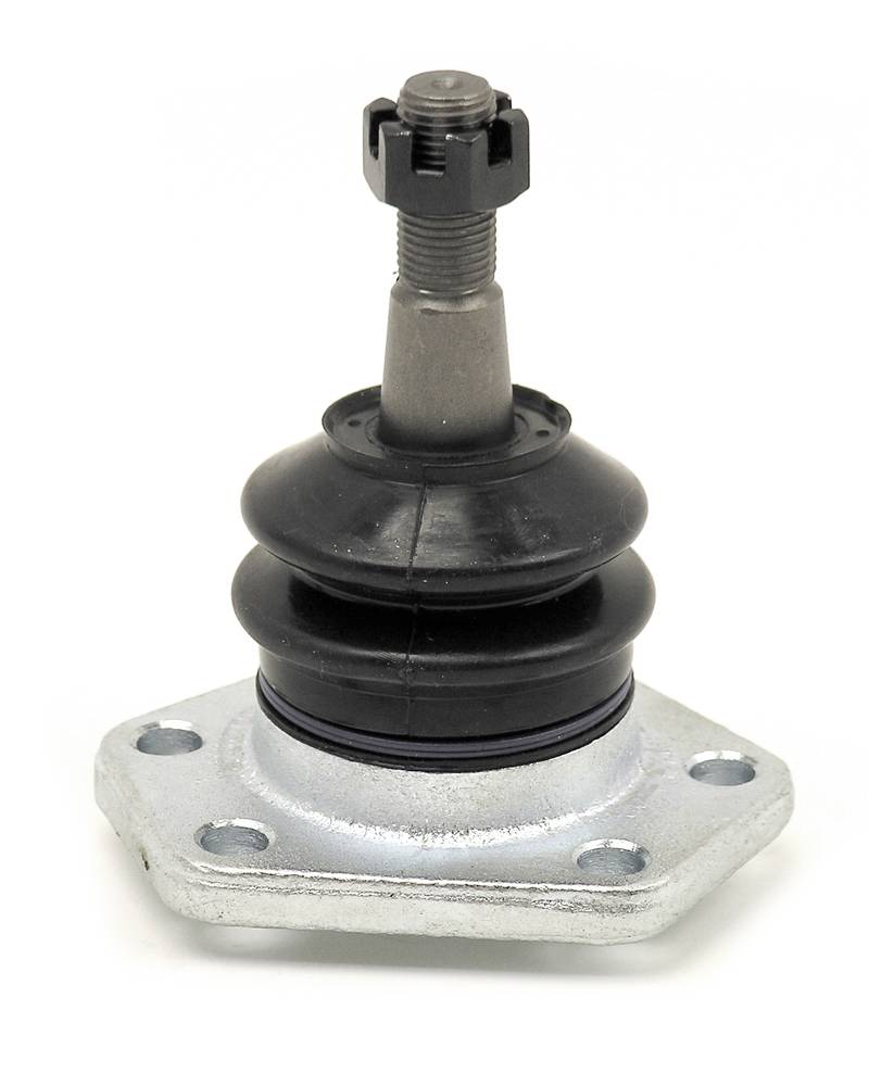 Ball Joint Low-Friction K3136 Bolt-In Upper 20032 Extended