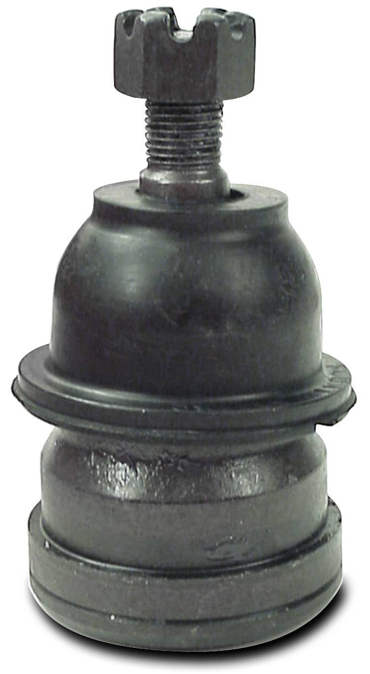 Ball Joint Standard K6141 Press-In Lower 71-76 Caprice