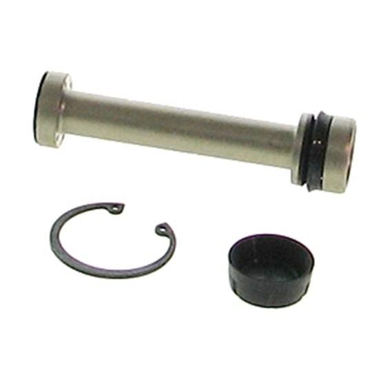 Master Cylinder Rebuild Kit  3/4 Inch