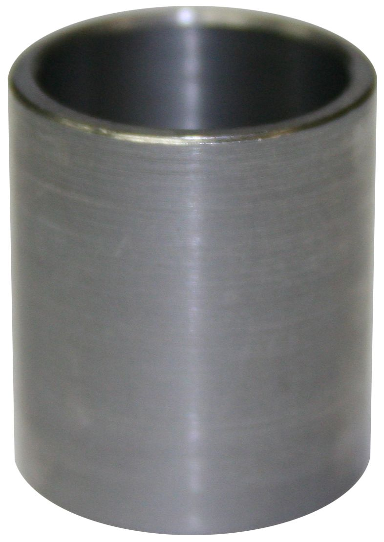 "Steel Reducer Bushing 5/8"" X 1/2"" For Spring Rod"