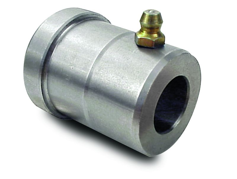 Steel Upper Arm Bushing 1.31 Outside Diameter 1.79 Length  71-79 Camaro Rear