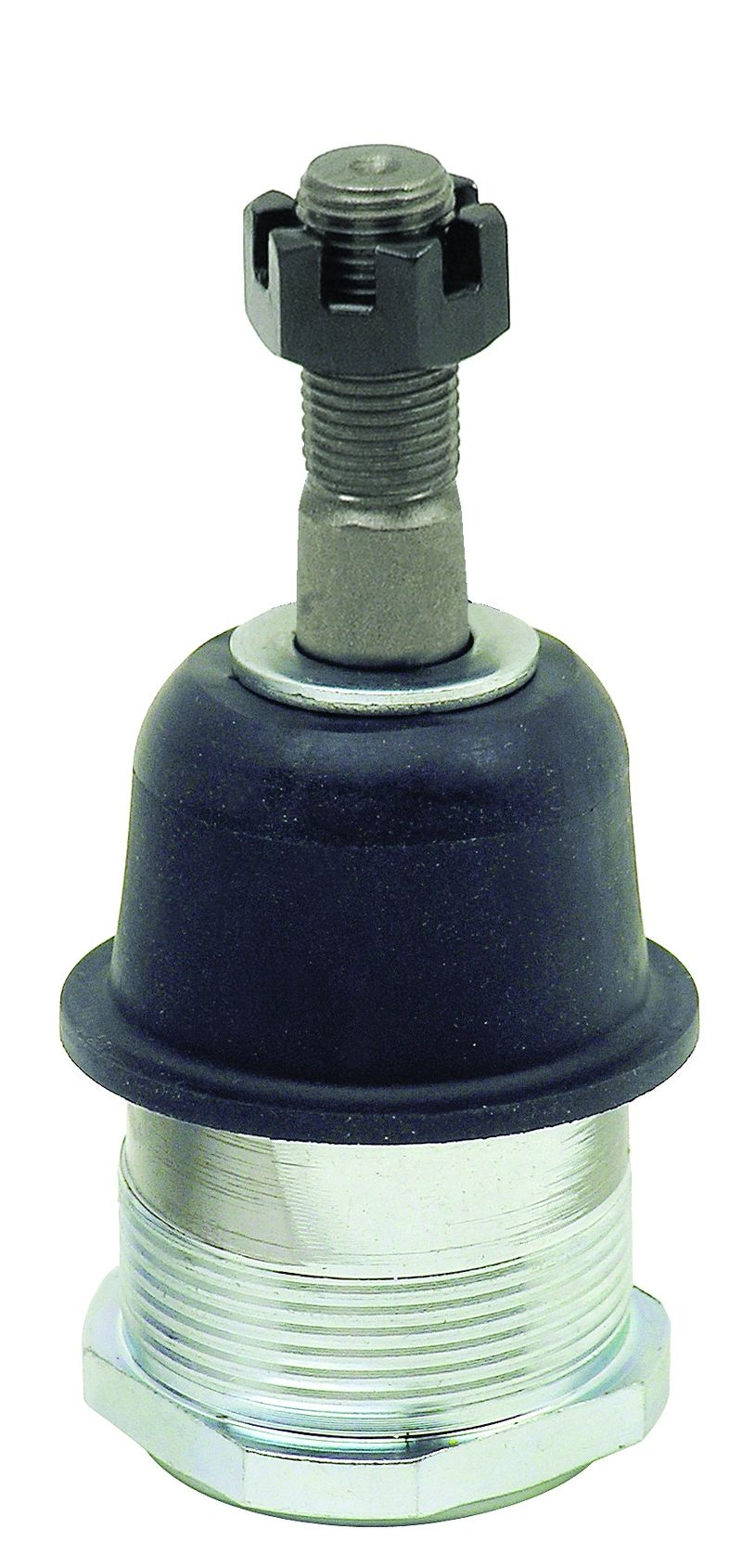 Ball Joint Low-Friction Screw-In Upper 20034 +1/2 Inch