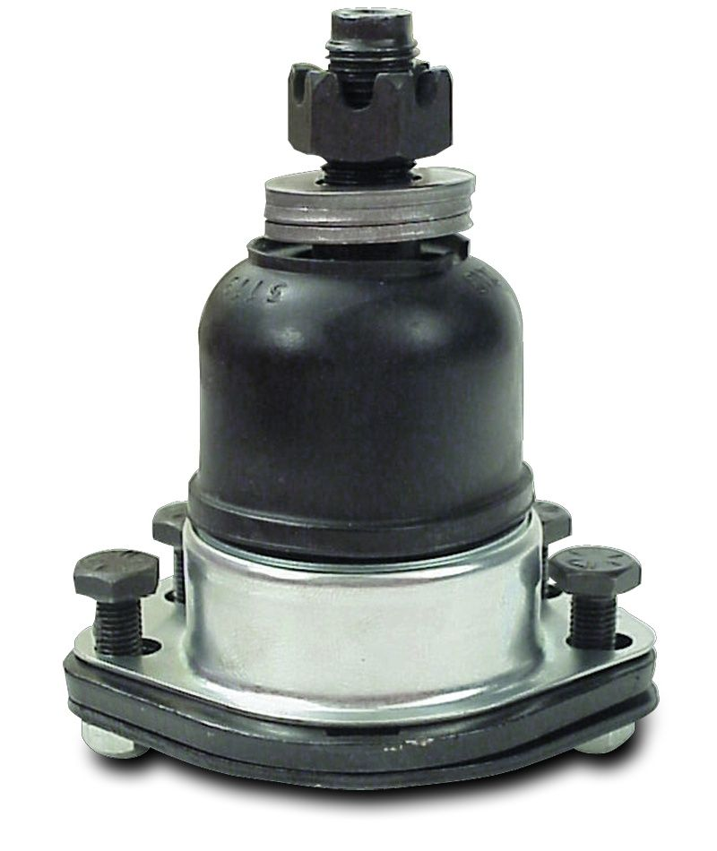 Ball Joint Standard K5208 Bolt-In Upper 73-88 Chevelle