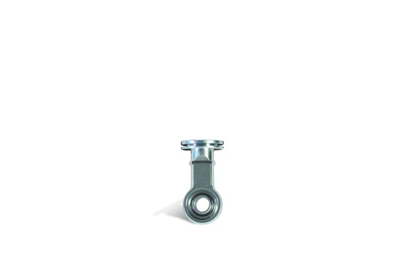 Extended Rod End