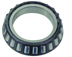 Bearing GN IMCA Rear Hub