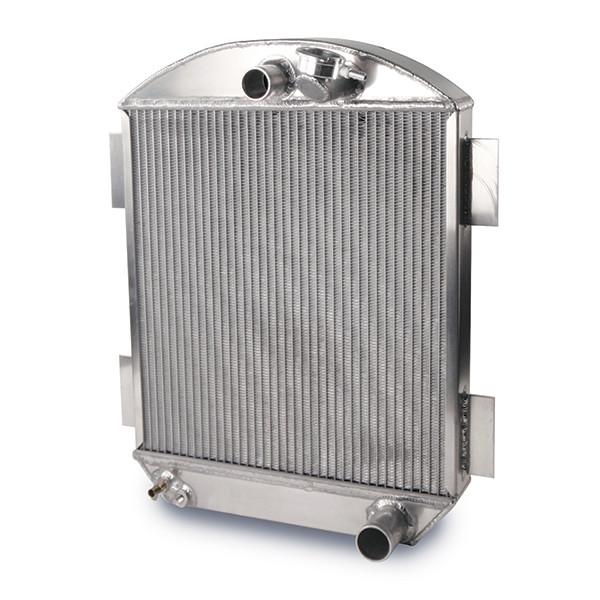 81140 Radiator Series