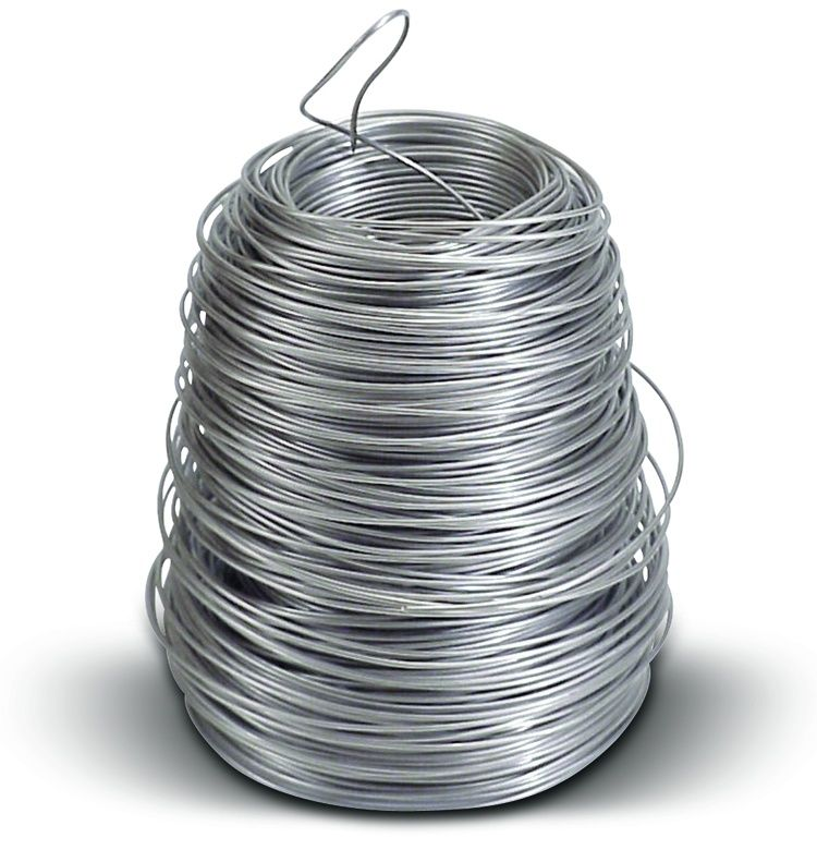 1 Lb. Safety Wire 0.032 Stainless