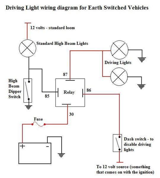 wiringdiagramdrivinglig.jpg