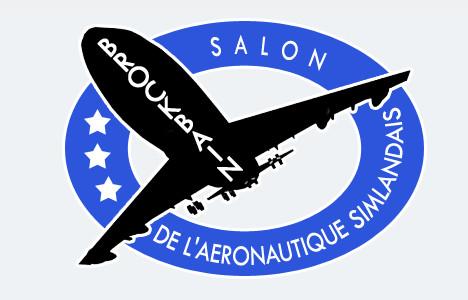 Consulter le sujet stands du salon de l 39 a ronautique for Salon aeronautique